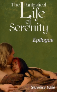 Epilogue-Cover-web