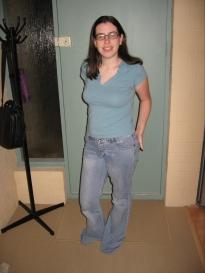 June 24, 2007