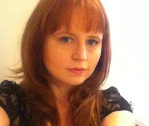 Kristen Duvall